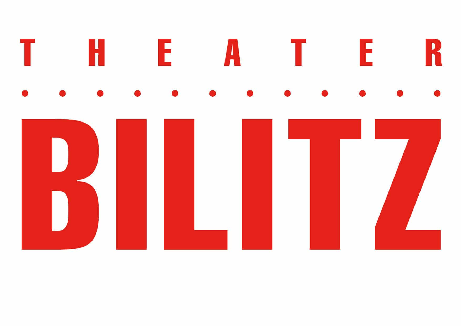 Theater Bilitz